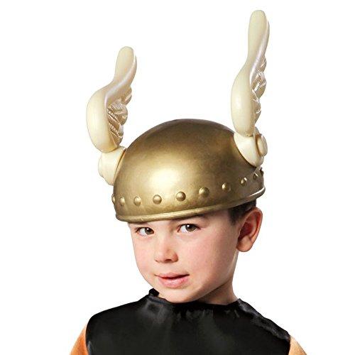 casque-gaulois-enfant
