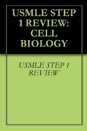 usmle step 1 books pdf