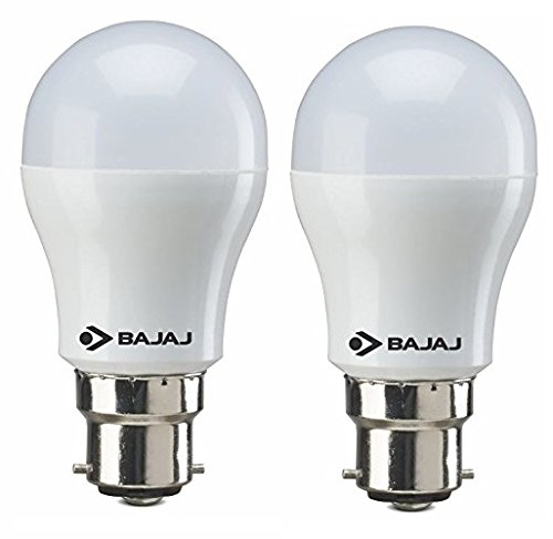 3W-B22-LED-Bulb-(Cool-Day-Light,-Pack-of-2)-