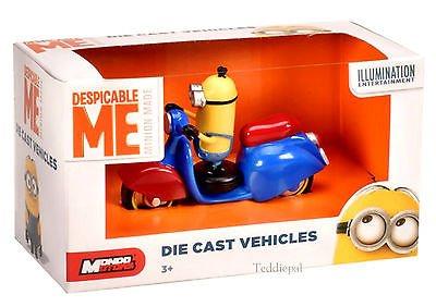 cattivissimo-me-minion-die-cast-scooter-veicolo