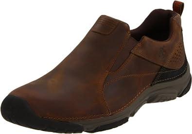 Amazon Com Men S Slip On Shoes