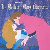 echange, troc Disney - La Belle au bois dormant