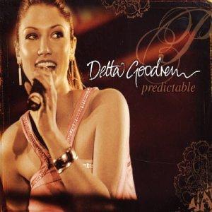 Delta Goodrem-Predictable-CDS-FLAC-2003-FLACME Download