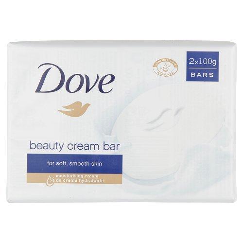 dove-beauty-cream-bar-detergente-di-bellezza-pacco-da-2x100-g-totale-200-g