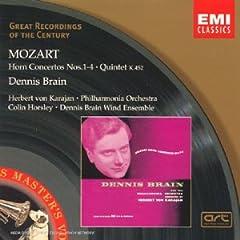 Mozart: concertos pour vents 41TQC3ZHVHL._AA240_