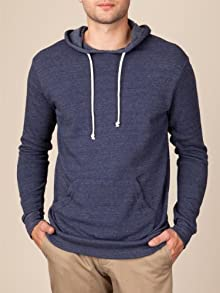 Men's Hoodlum Pullover Hoodie
