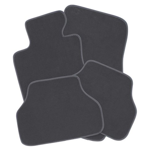 velours-teppich-passform-fussmatten-graphit-fur-saab-9-3-cabrio-bj-03-98-04-03-mit-mattenhalter-vorn