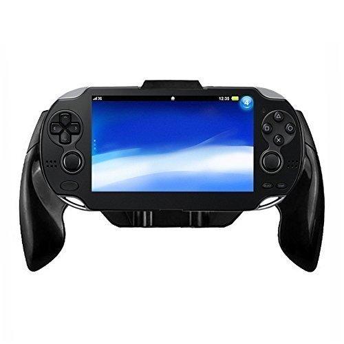 MP power @ Mando Agarre soporte para Playstation Vita PS Vita PSV