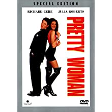 Coverbild: Pretty Woman