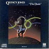 Dudeby Quincy Jones
