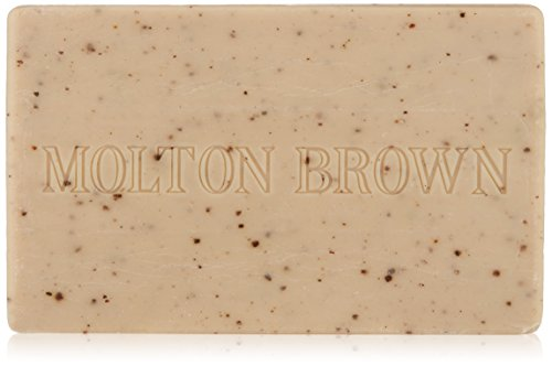 molton-brown-re-charge-black-pepper-bodyscrub-bar-88-fl-oz