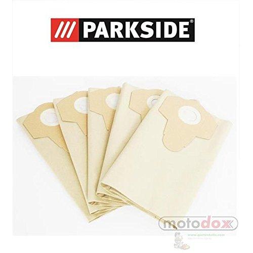 5-sacchetti-per-aspirapolvere-30-litri-marrone-sporco-grossolano-parkside-lidl-pnts-1500-a1-b2-b3-23
