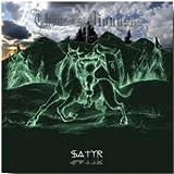 Satyr by Thiasos Dionysos (2008-07-29)