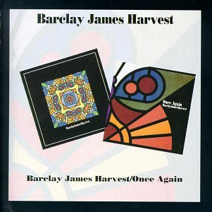 Barclay James Harvest - Barclay James Harvest / Once Again - Zortam Music
