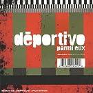 Parmi Eux (2 CD)