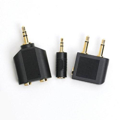 Headphone Accessory Kit
