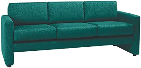 High Point Furniture Industries Quick Ship Plaza Sofa, 9603