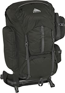Kelty Tioga External Frame Pack by Kelty
