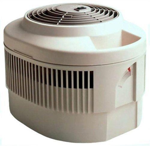 【Amazonの商品情報へ】Kaz 気化式加湿器 MODEL3300M