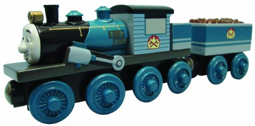 Thomas & Friends Ferdinand