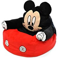 Mickey Mouse Toddler Bean Chair