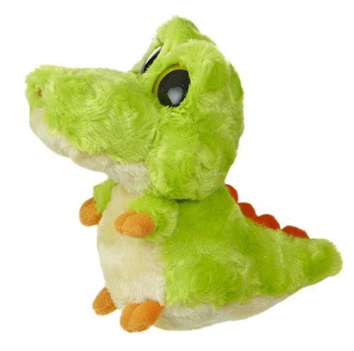 Alligator Stuffed Animals