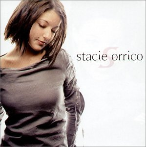Stacie Orrico - Love Pop R&b Old Nick Collections - Zortam Music