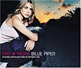 Billie Piper Day and Night [CD 2]