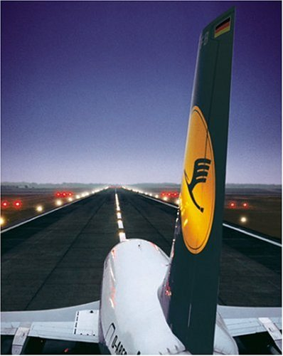 the-wings-of-the-crane-50-years-of-lufthansa-design