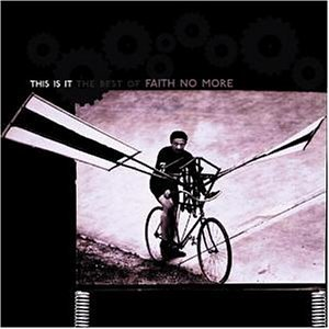 Faith No More - This Is It-the Best of... - Zortam Music