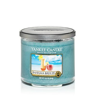 bahama-breeze-yankee-candlemedium-tumbler-125-oz-by-yankee