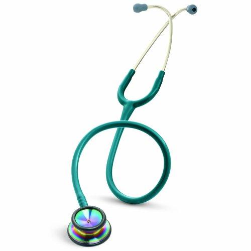 Littmann Rainbow Edition Classic II S.E. Stethoscope