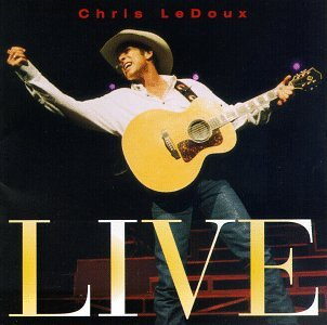 Chris Ledoux - Copenhagen Angel Lyrics - Zortam Music
