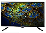 Micromax 32V8181HD/32V9918HD 32 Inch HD LED TV
