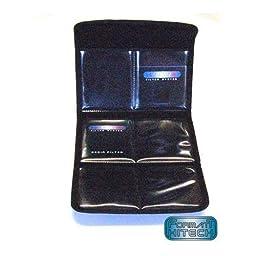 Formatt Hitech 85mm 6 Filter Wallet