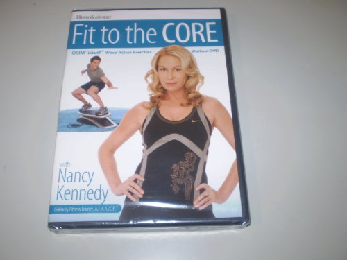 fit-to-the-core-osim-usurf-wave-action-exerciser-workout-dvd