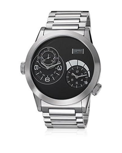 ESPRIT Reloj de cuarzo Man EL101271F05 48 mm