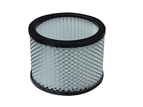 lavorwash-52120090-filtre-accessoire-pour-aspirateur-accessoire-pour-aspirateur-filtre-argent-ashley
