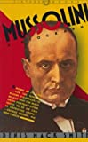 img - for Mussolini: A Biography book / textbook / text book