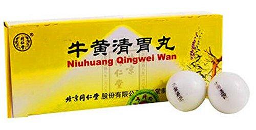 tong-ren-tang-niu-huang-qing-wei-wan-6g10-pills-buy-3-get-1-free