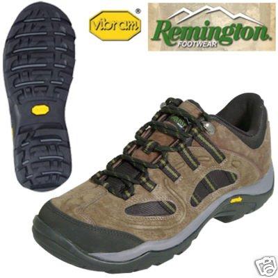 Remington RF-10 Low Hiking Shoe