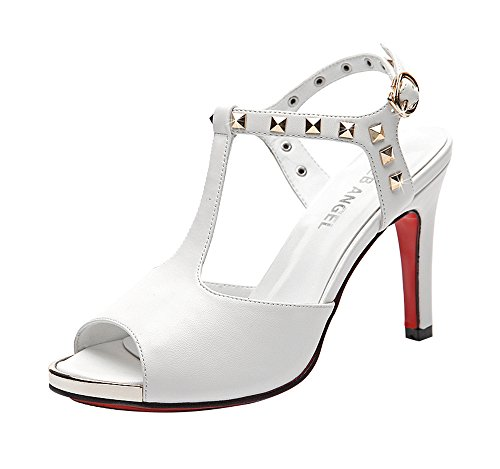fq-real-womens-sexy-rivets-studded-peep-toe-t-strap-high-heel-pumps-sandals-4-ukwhite