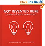 Not Invented Here: Cross-industry Inn...