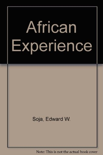 African Experience