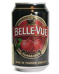 ベルビュークリーク 330ml缶 5.2%