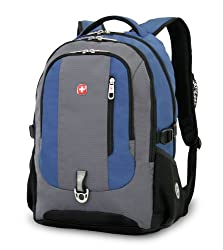 SwissGear Laptop Backpack (31013415)