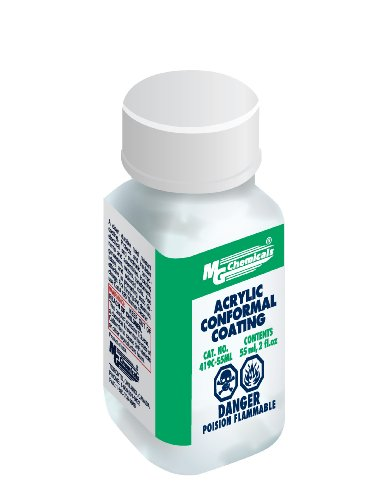 mg-chemicals-419c-acrylic-lacquer-conformal-coating-55-ml-bottle-clear