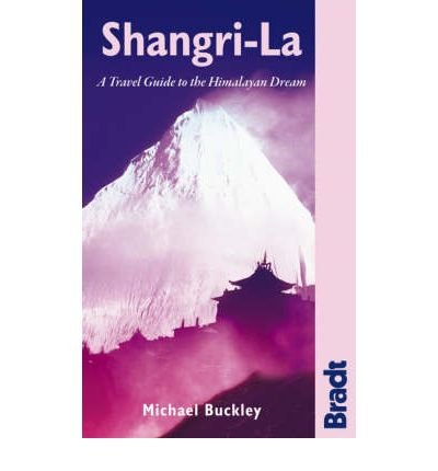 shangri-la-by-authorbuckley-michael-on-sep-15-08