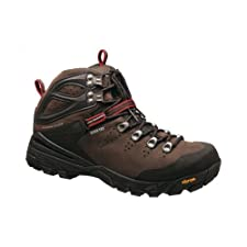 Shimano MTB Shoe SH-MT91 (Size: 45)