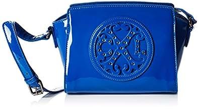 christian lacroix jonc stud 9 damen tasche schuhe handtaschen. Black Bedroom Furniture Sets. Home Design Ideas